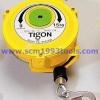 Tigon ไทกอน รุ่น TW-15 สปริงบาลานเซอร์ รอกสปริง 9.0-15.0 kg. Spring Balancer