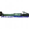 RY-131 เครื่องเจียร์ลมคอตรง เปิดลมหลัง 3 นิ้ว Air Die Grinder