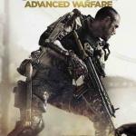 Call of Duty Advanced Warfare (10DVD)