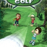 Everybody Golf [English]