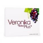Veronika Plus By Medileen เวโรนิก้า พลัส [จัดส่งฟรี ราคาดีสุด]
