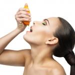 Vitamin C สารอาหารสำคัญ บำรุงร่างกาย และผิวพรรณจากธรรมชาติ