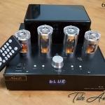 NeeZ Tube Amp H6