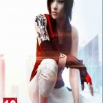 Mirrors Edge Catalyst (5DVD)