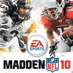 Madden NFL 10 [English]