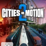 Cities in Motion 2 (1DVD)
