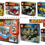 Super Heroes - ฮีโร่