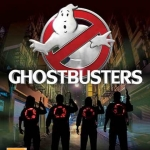 Ghostbusters 2016 The Game (1DVD)