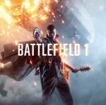 Battlefield 1's ใกล้วางตลาดแล้ว