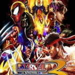 Ultimate Marvel vs. Capcom 3 (1DVD)