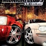 Midnight Club 3 - DUB Edition [English]