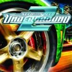 Need For Speed Underground 2 (2 CD)