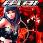 DJ Max Fever [English]
