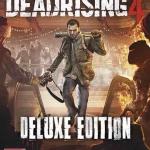 Dead Rising 4 (6DVD)