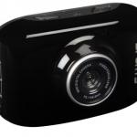 กล้องติดมอเตอร์ไซค์ Velleman รุ่น CAMCOLVC24N