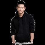 ▶ เสื้อแจ็คเก็ตลำลอง แฟชั่น Style เกาหลี