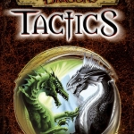 Dungeons And Dragons Tactics [English]