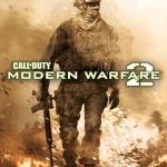 Call of Duty Modern Warfare 2 (3 DVD)