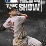 MLB 09 The Show [English]