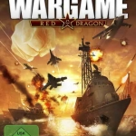 Wargame Red Dragon - Nation Pack: Netherlands (4DVD)
