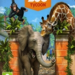 Zoo Tycoon: Ultimate Animal Collection (2DVD)