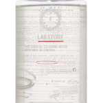 LABSTORY Pure Essential Cleansing Water Extra Mild, Oil Control 320ml