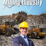 Mining Industry Simulator (1DVD)