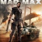 Mad Max 2016 (6DVD)