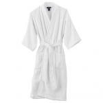 เสื้อคลุมอาบน้ำ STK_14BTH002