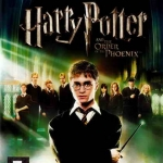Harry Potter And The Order Of The Phoenix (1DVD)