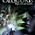 Obscure The Aftermath [English]