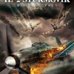 IL2 Sturmovik Birds Of Prey [English] (PSP)