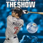 MLB 10 The Show [English]