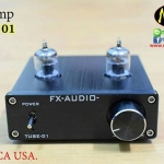 FX - Audio Tube01 - RCA Back plate USA.