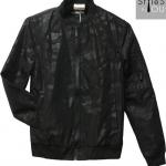 &#x2642 เสื้อแจ็คเก็ตลายพรางสีเทาดำมาในลุคมาดเท่ ผ้าเนื้อหนาซับด้านในเป็นผ้าร่ม มี 4 size