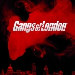 Gangs Of London [English]