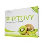 Phytovy ไฟโตวี่ [จัดส่งฟรี ราคาดีสุด]