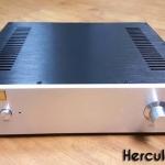 Hercules 500W.