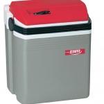 ตู้เย็นติดรถยนต์ Ezetil รุ่น E28 (ใช้ไฟ 12 V)