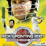 Ricky Ponting 2007 - Pressure Play [English]