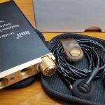 แอมป์หูฟัง พกพา Xuanzu U606Pro รุ่นมาตราฐาน