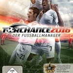 Club Manager 2016 (1DVD)
