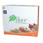 Phyto Fiber detox ไฟโตไฟเบอร์ [VIP 550 บาท]
