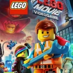 The LEGO Movie Videogame (1DVD9)