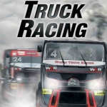 World Truck Racing (1DVD)