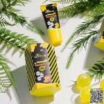 กันแดดน้ำผึ้งป่า - Honey Foundation by B'secret