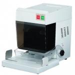 เครื่องเจาะกระดาษไฟฟ้า 2 รู Leadcorp รุ่น 95B6 (เจาะกระดาษไฟฟ้า เจาะ 2 รู)