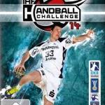 IHF Handball Challenge 14 (1DVD)