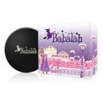 Babalah แป้งบาบาล่า (ตลับจริง) [VIP 420 บาท]