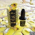 น้ำหยดนางพญา - Queen Bee Drop